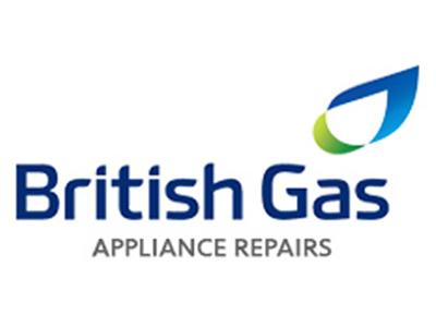 Worksop Appliance Repairs 01909 231018 Fix Repair Man